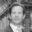 Robert Picton Seymour Howard